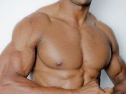 減らす を 筋 トレ 肉 の 胸 ウエストを引き締める!お腹まわりを絞る1週間のトレーニング [筋トレ・筋肉トレーニング]