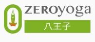 zeroyoga八王子ロゴアイコン
