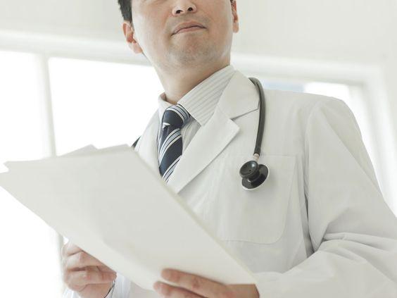 病院でワキガは治療できる
