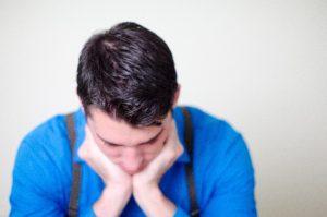 ワキガだけではなく髪の毛にも効く豆乳は、毎日の食生活にぜひ取り入れたいものです