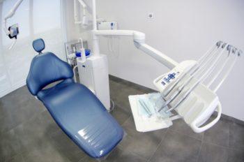 歯科医院のホワイトニングの費用は?