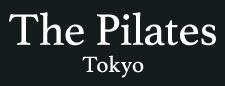 the-pilates-tokyo