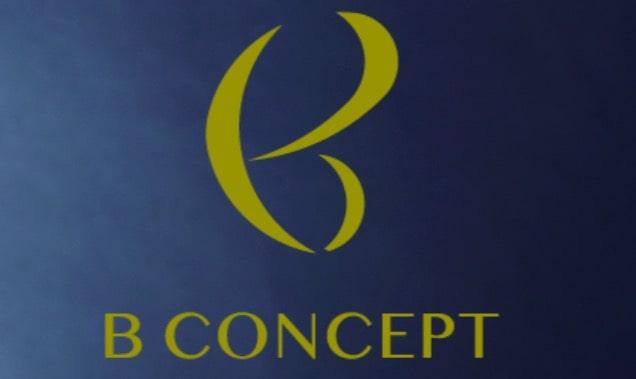 BCONCEPT(ビーコンセプト)パーソナルトレーニングジム
