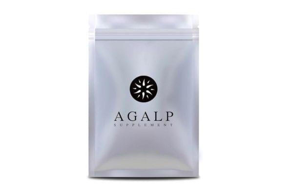 AGALP(アガルプ)の商品画像