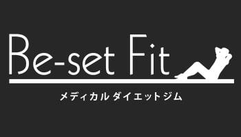 be-set fit
