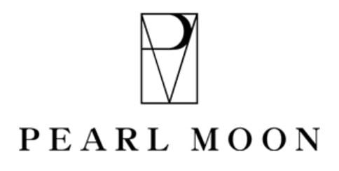 PEARL MOON 群馬 エステサロン