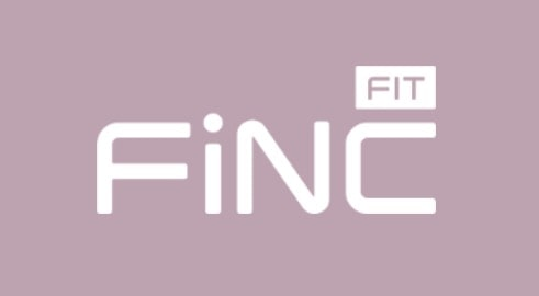 Finc Fit パーソナルトレーニングジム