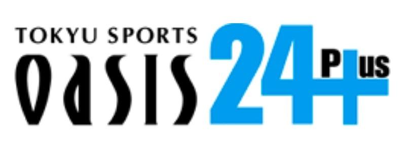 東急スポーツオアシス24+ パーソナルトレーニング