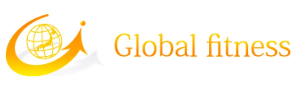 グローバルフィットネス パーソナルジム