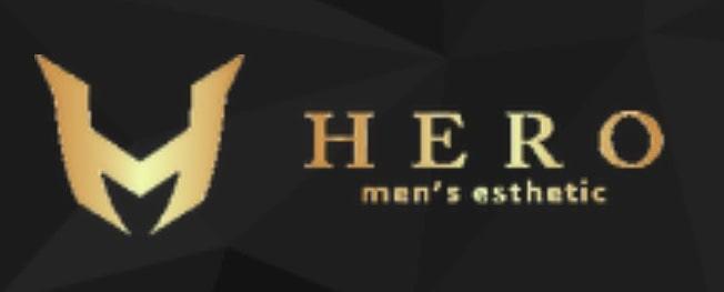 HERO 福岡
