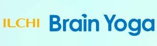 ILCHI-Brain-Yogaロゴアイコン