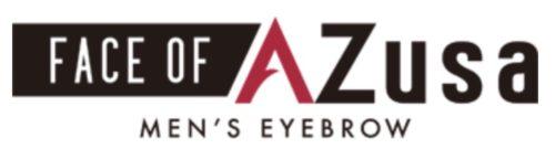 FACE-OF-AZUSAロゴアイコン
