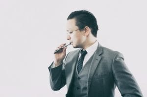 煙草のイメージ画像