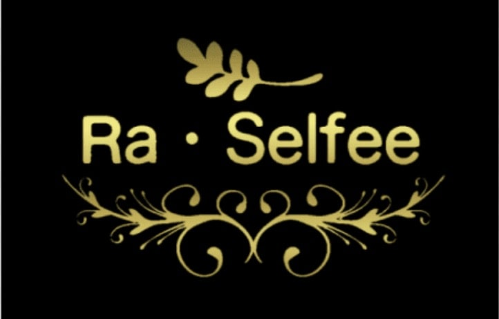 ラ セルフィー(Ra Selfee)
