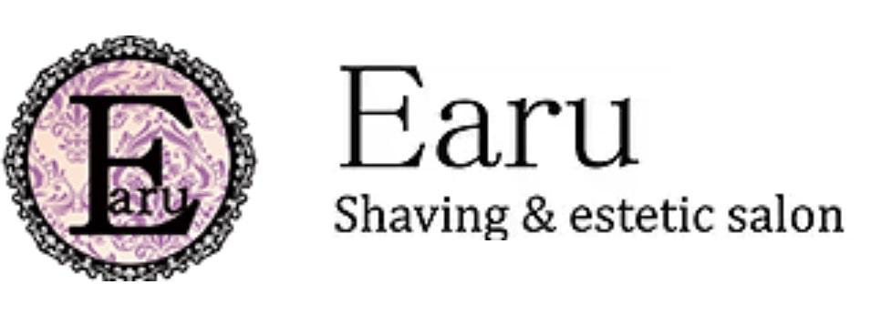 EARU 佐賀 エステサロン