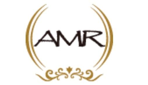 AMR Adeosu メンズエステ 香川