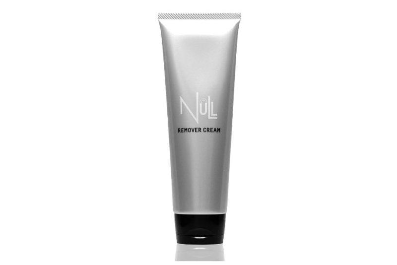 【医薬部外品】NULL メンズ 薬用リムーバークリーム 除毛クリーム 200g [ Vライン / ボディ用 ]