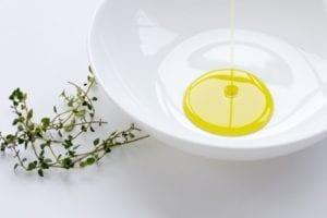 植物油のイメージ画像