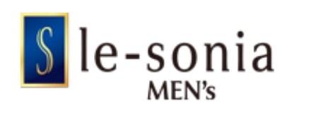ル・ソニア エステサロン