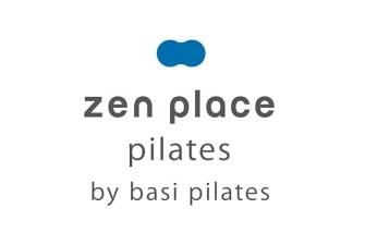 zen place-basi-pilats-logoアイコンバナー