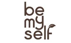 be-my-selfロゴ