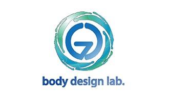 body-design-labロゴアイコン