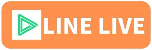LINE LIVEボタン