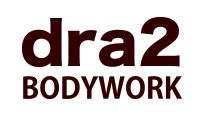 dra2-bodywork