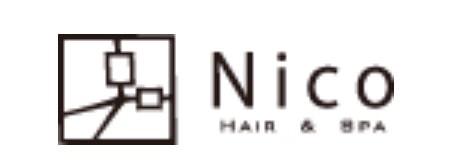 Nico 福井 脱毛