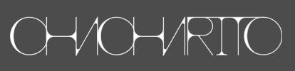 chacharitoロゴアイコン
