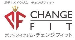 change-fitロゴアイコン
