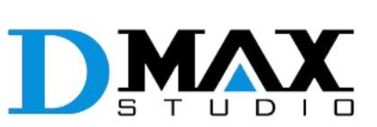 d-max-studio