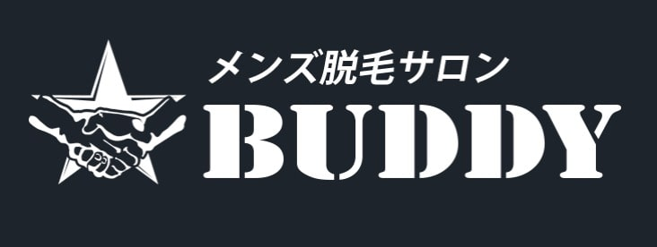 BUDDY 千葉