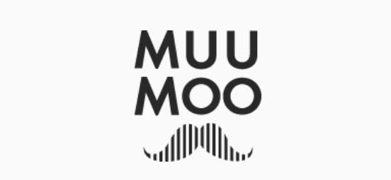 MUUMOO 福島 メンズエステ