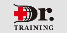 dr-trainingロゴアイコン