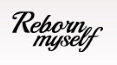 リボーンマイセルフ 公式サイトはこちら