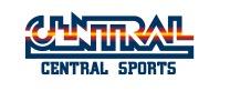 セントラルスポーツクラブロゴ