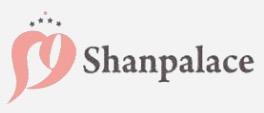 shanpalace