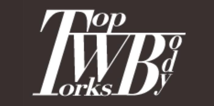 Top Works-Body(トップワークスボデイ)パーソナルトレーニングジム