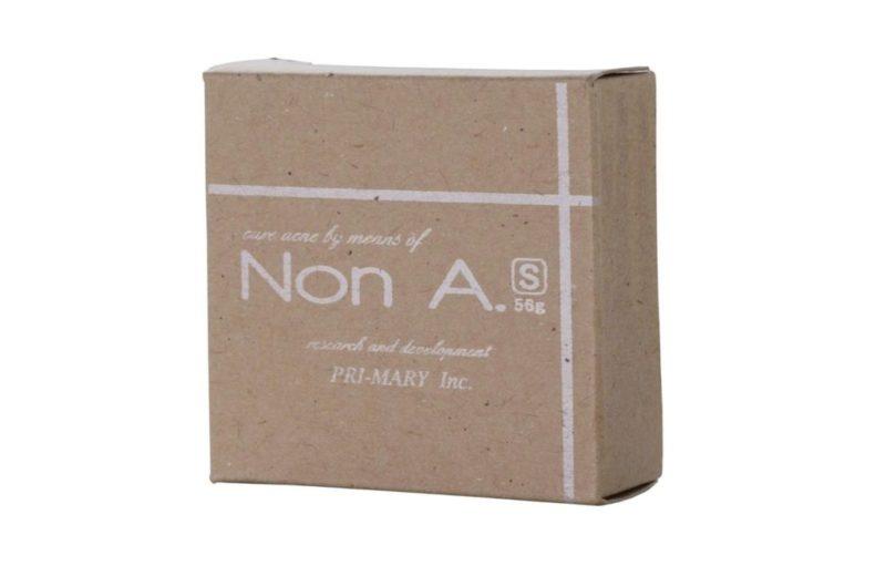 NonAの商品画像