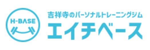 h-baseロゴアイコン