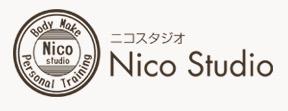 nico-studioロゴ