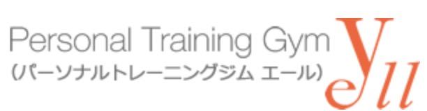 personal-training-gym-yellロゴアイコン