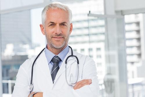 ワキガ 手術 医者