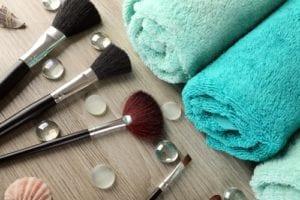 洗顔 ブラシ