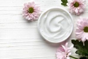 化粧品 保湿 クリーム
