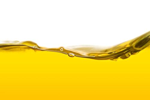 オイル(油)