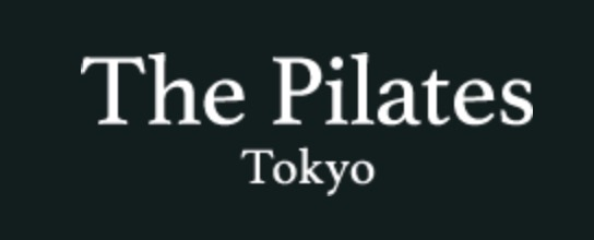 the-pilates-tokyoロゴアイコン