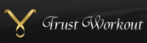 trust-workoutロゴアイコン