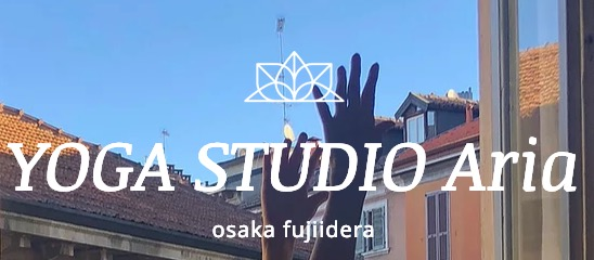 yoga-studio-aria